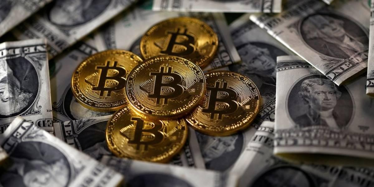 Bitcoin: o que é e como funciona a moeda virtual