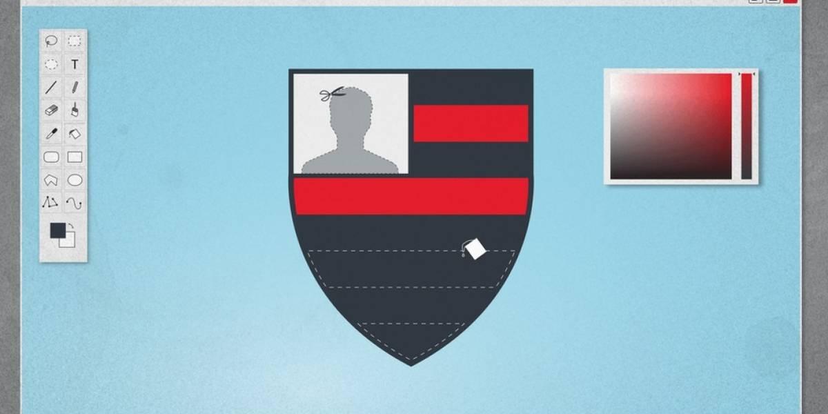 Como torcedores do Flamengo revelaram peça em quebra-cabeça de mercado de fakes