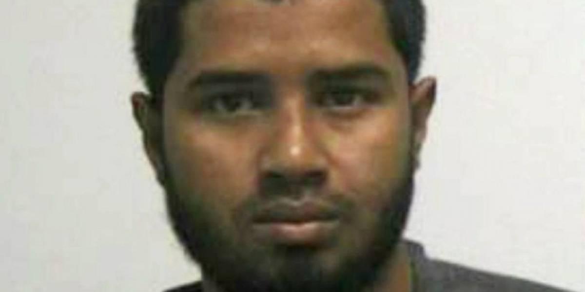O que se sabe sobre o suspeito de tentativa de ataque em Nova York