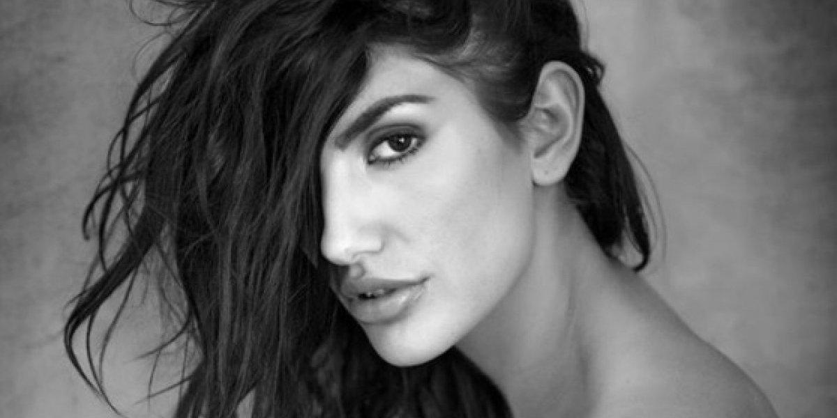 La actriz de cine para adultos August Ames dejó una carta antes de suicidarse