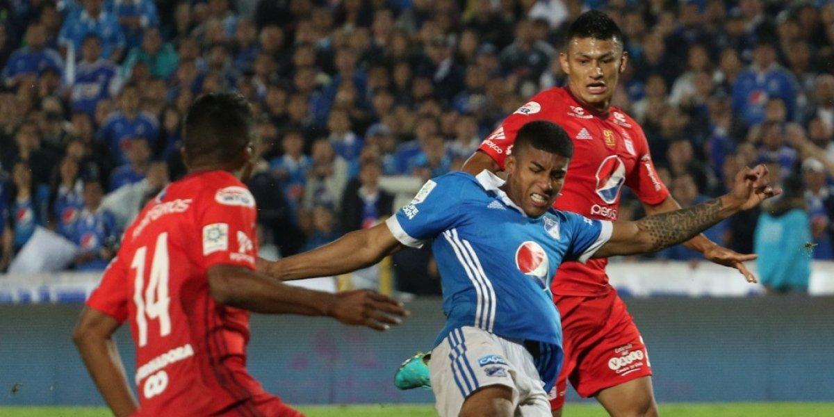 Propondrán en la Asamblea de Dimayor una Superliga colombiana con 26 equipos