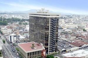 https://www.publinews.gt/gt/noticias/2017/12/11/pago-aguinaldo-trabajadores-del-estado-representa-mas-q700-millones.html