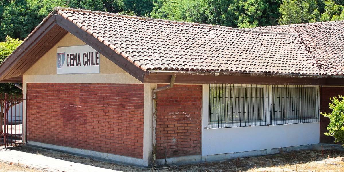 Cema Chile se arrepintió: aplazaron devolución de 89 inmuebles que anexaron en Dictadura
