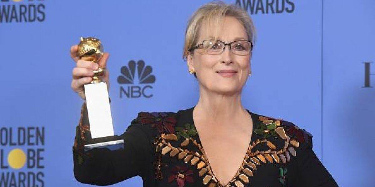 Golden Globes 2019: ¿Dónde, cuándo y a qué hora verlos?