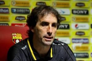 https://www.metroecuador.com.ec/ec/deportes/2017/12/11/guillermo-almada-dijo-mas-jugadores-saldran-barcelona-sc.html