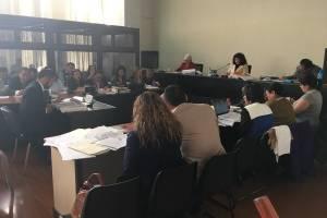 https://www.publinews.gt/gt/noticias/2017/12/11/la-fiscalia-presenta-los-testigos-del-caso-migracion.html