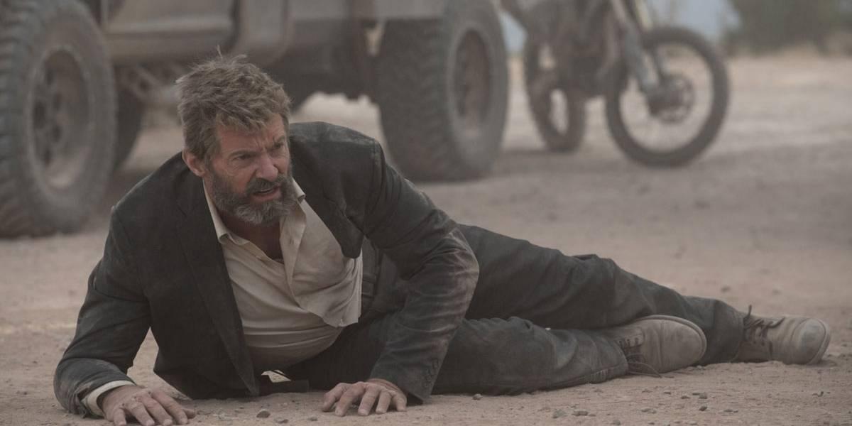 Hugh Jackman pode voltar a interpretar Wolverine, diz site
