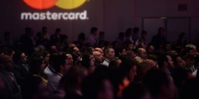Foro de Innovación de Mastercard
