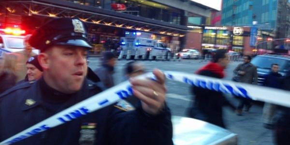 Explosión en Nueva York: Entre ISIS y conflicto israelí