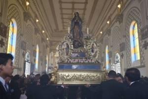 https://www.publinews.gt/gt/noticias/2017/12/11/recorrido-procesion-virgen-guadalupe-12-diciembre-2017.html