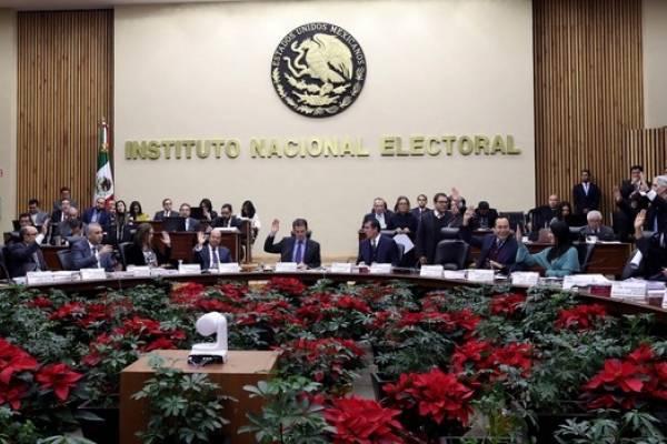 Secuestro creció en noviembre; Veracruz lideró en casos
