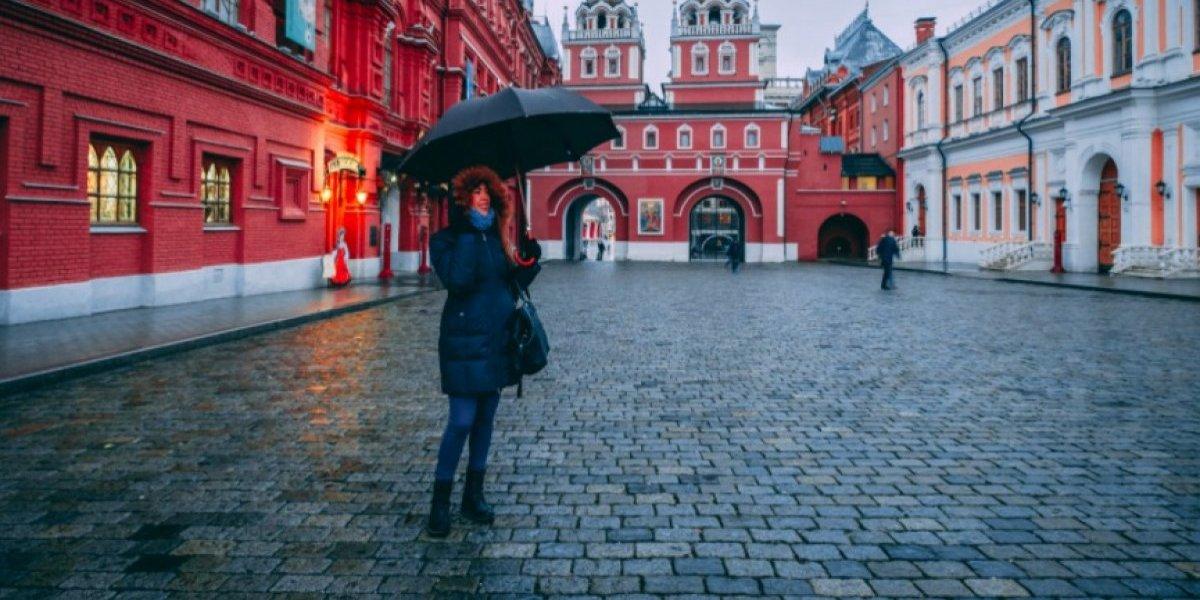 10 pasos para solicitar la visa de Rusia
