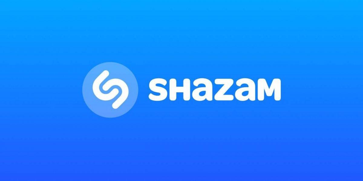 Por solo 400 mdd Shazam ya pertenece a Apple