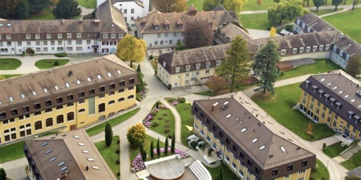 5 ventajas de estudiar en Suiza