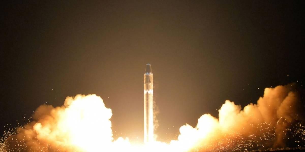 India se suma a la moda de los misiles nucleares y prueba uno que puede llegar a China