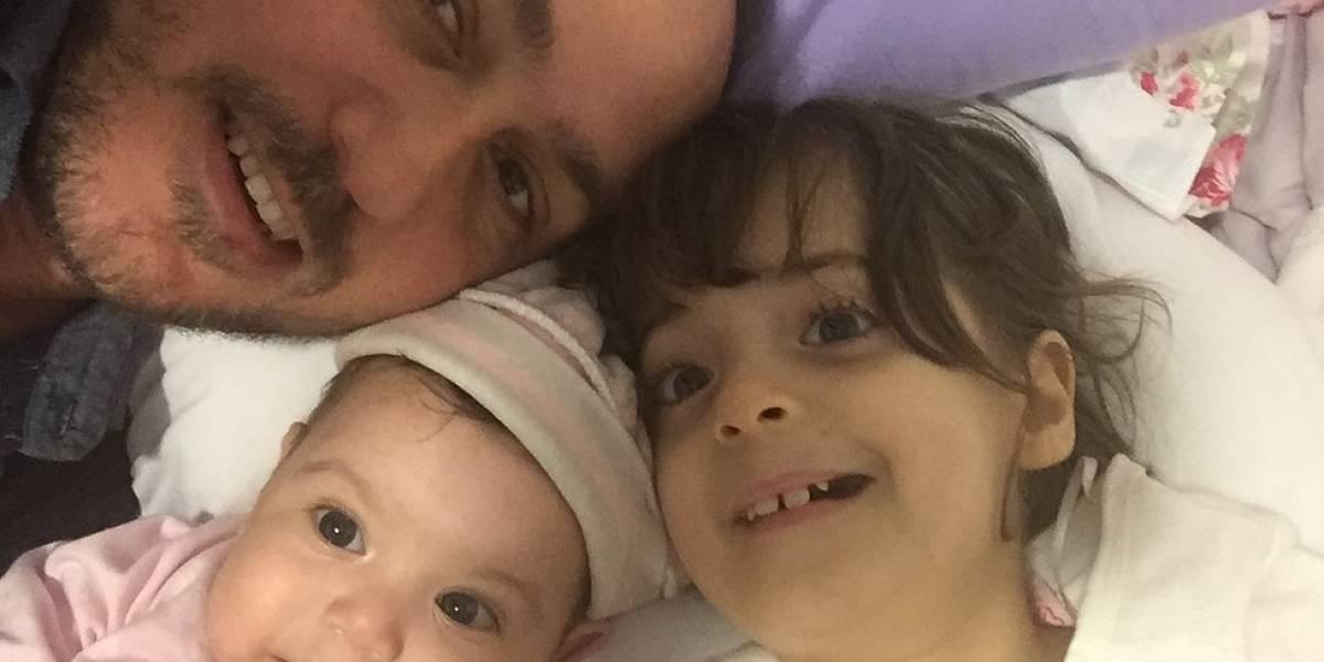A luta de família palestina para vencer doença genética rara registrada pela 1ª vez no Brasil