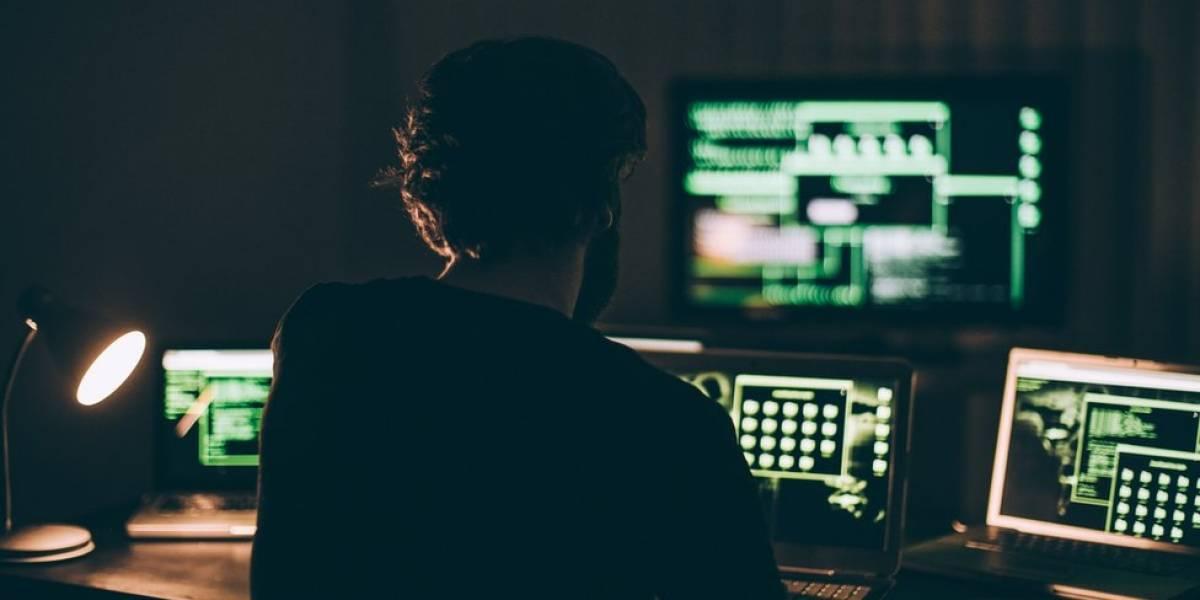 EUA culpa Rússia por ataque cibernético 'NotPetya'