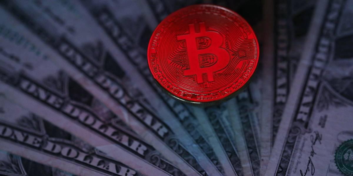 A la cárcel italiana que pagó el asesinato de su novio con bitcoins