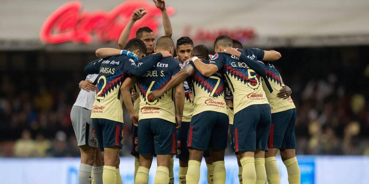 América podría volver a su horario vespertino en el Estadio azteca