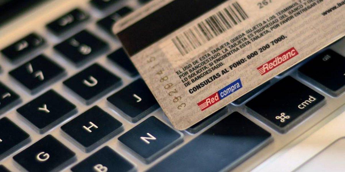 ¿Quieres cerrar una compra electrónica segura? Estos son los pasos a seguir