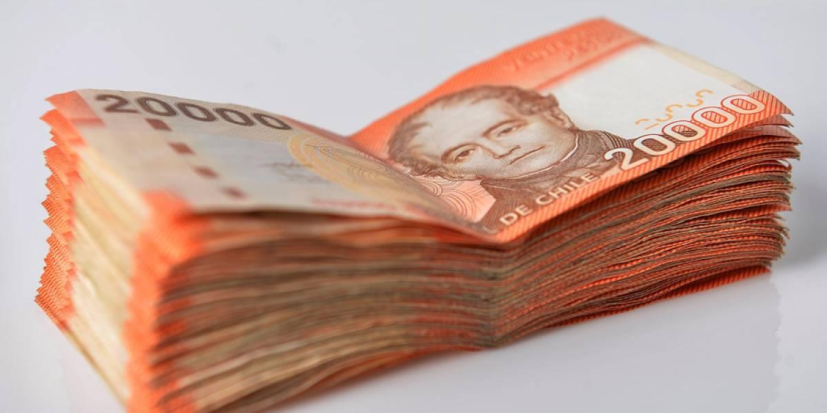 Expectativas económicas determinan incremento de 0.2 % en la inflación para Chile