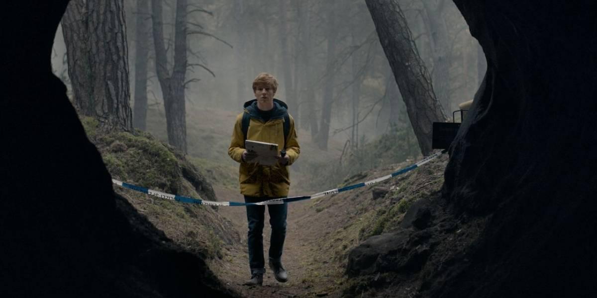 Originalidade de Dark está entre surpresas da Netflix