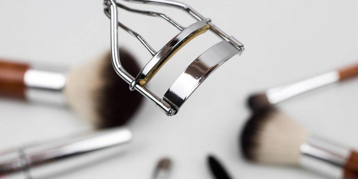 Todo lo que debes saber acerca de la caducidad del maquillaje