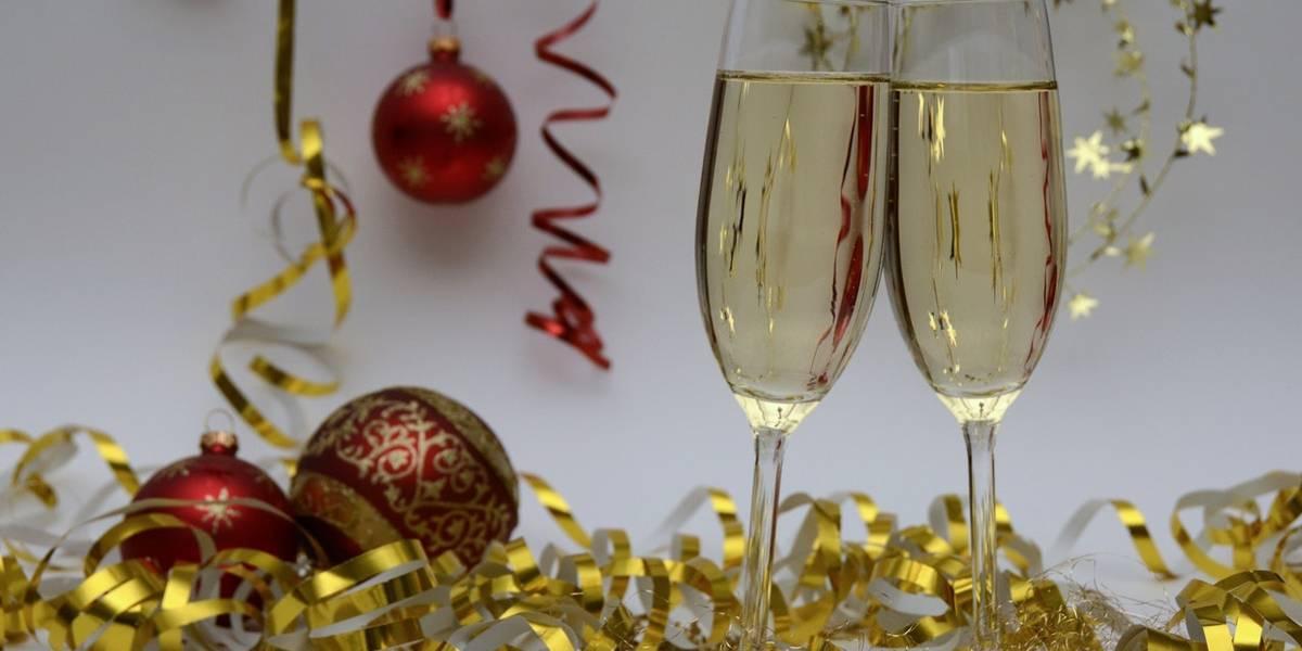 Conheça os aplicativos que ajudam você nas festas de final de ano
