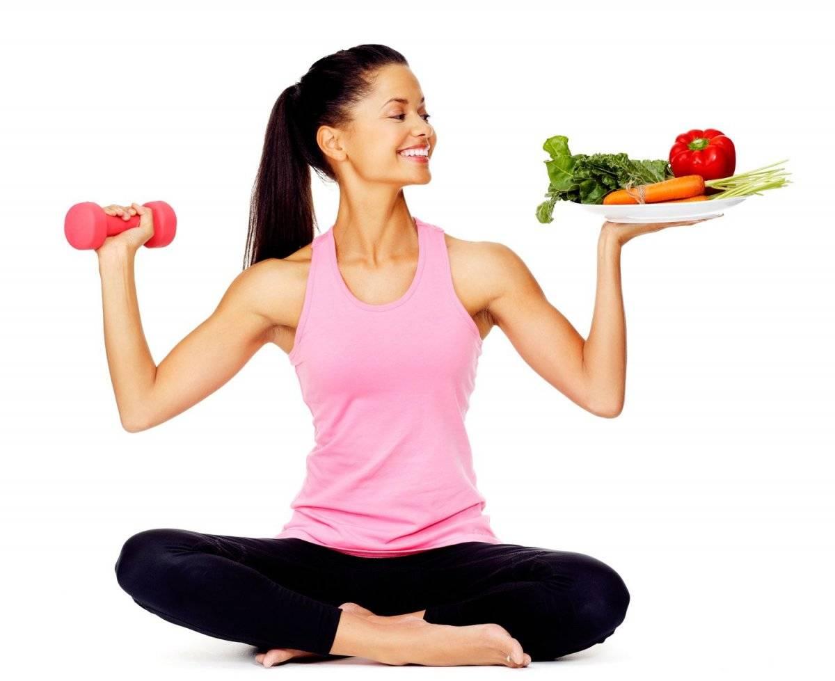 mejorar el metabolismo