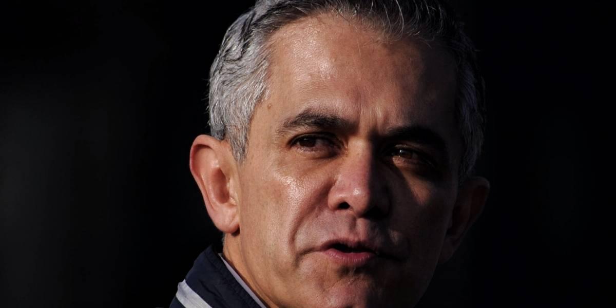 Conoce a los jefes de Gobierno que se lanzaron por la Presidencia; no, no está Mancera