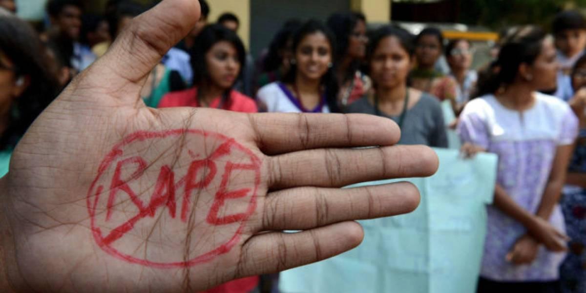 Sobrevivió al cáncer pero enfrento algo peor: fue violada por dos jóvenes y también por el hombre al que pidió ayuda