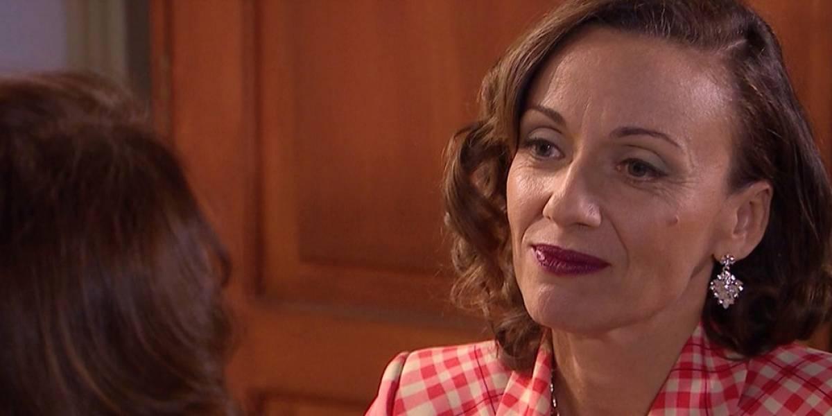 Coca Guazzini y Katyna Huberman se suman a nueva apuesta de Mega