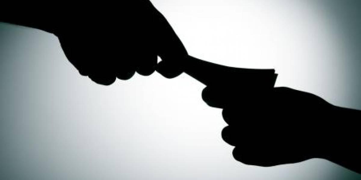 Sobre corrupción y otras vergüenzas