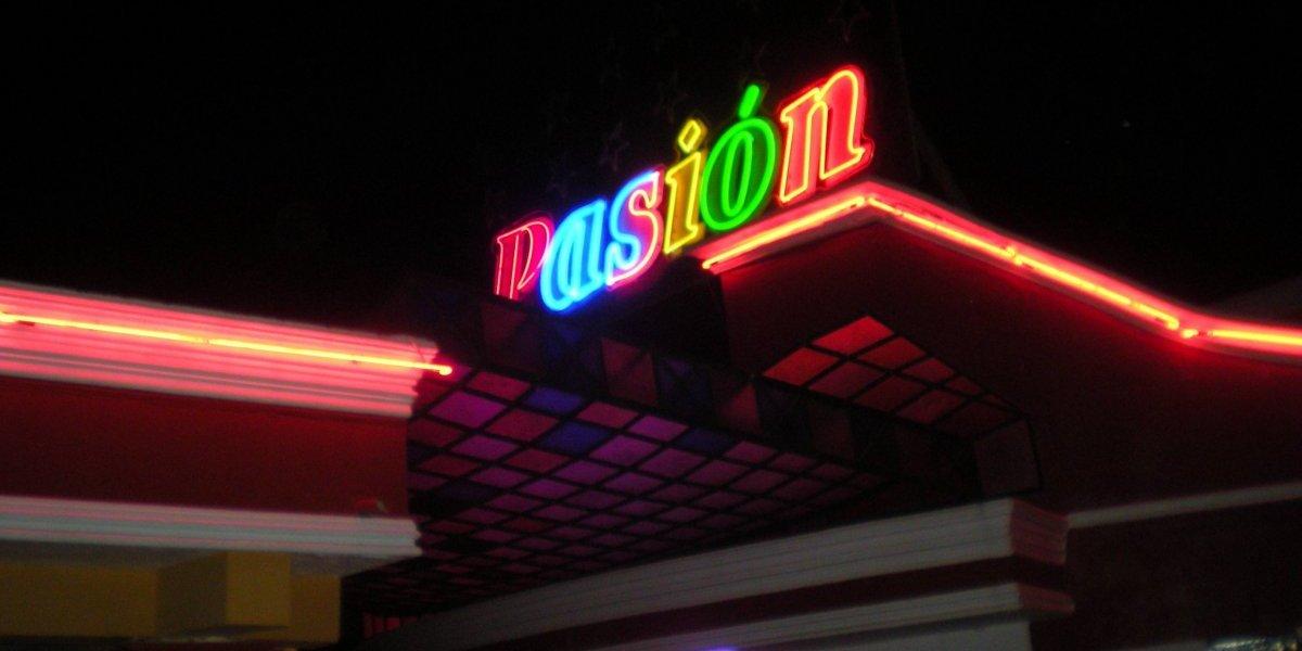Logran apertura a juicio de fondo contra 4 implicados en lavado de activos en caso Pasión Night Club