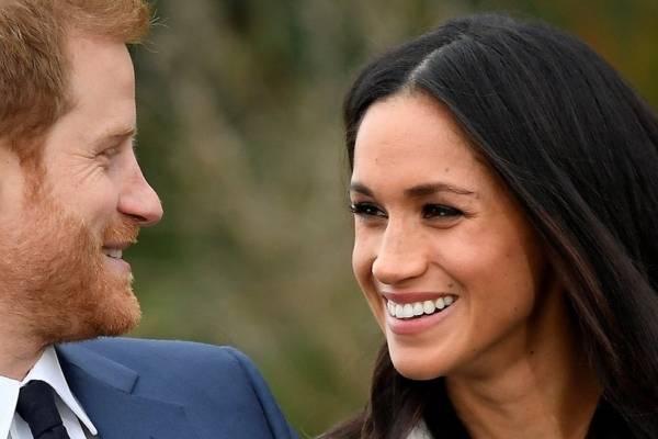 Esta sería la razón por la que Meghan Markle se habría retirado de la familia real