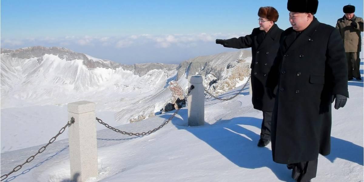 """China pede moderação após Coreia do Norte chamar sanções de """"ato de guerra"""""""