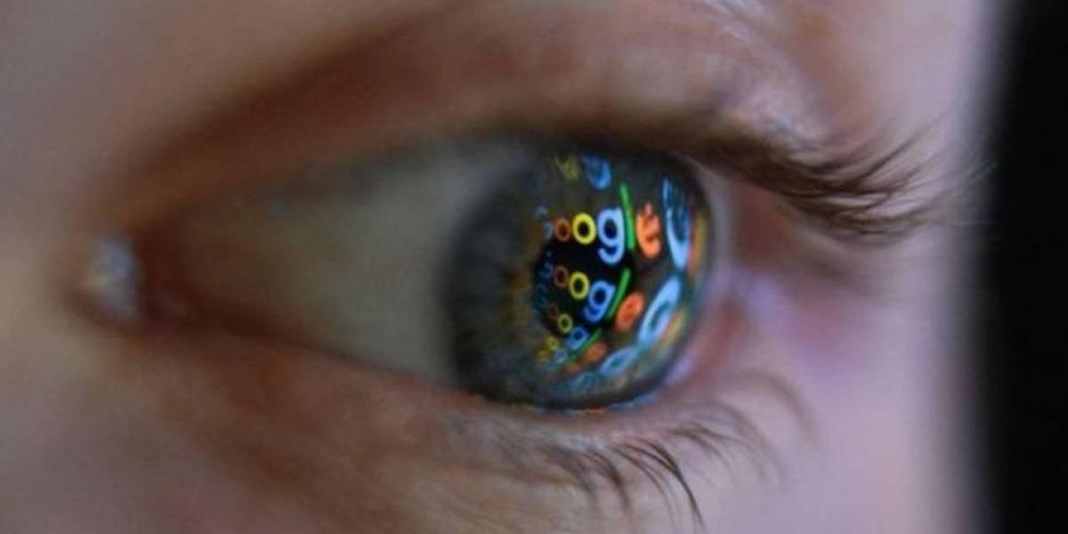 Como descobrir e apagar as informações que o Google tem de você
