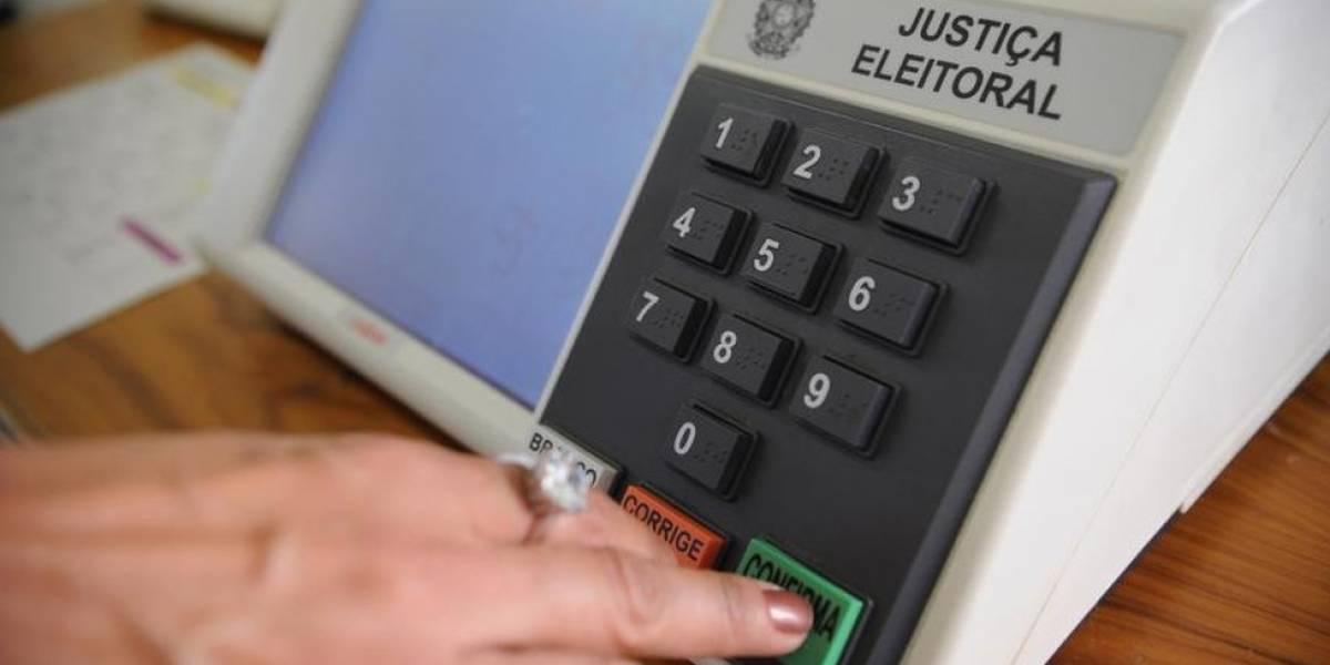 Faculdade lança curso para formar candidatos às eleições de 2020
