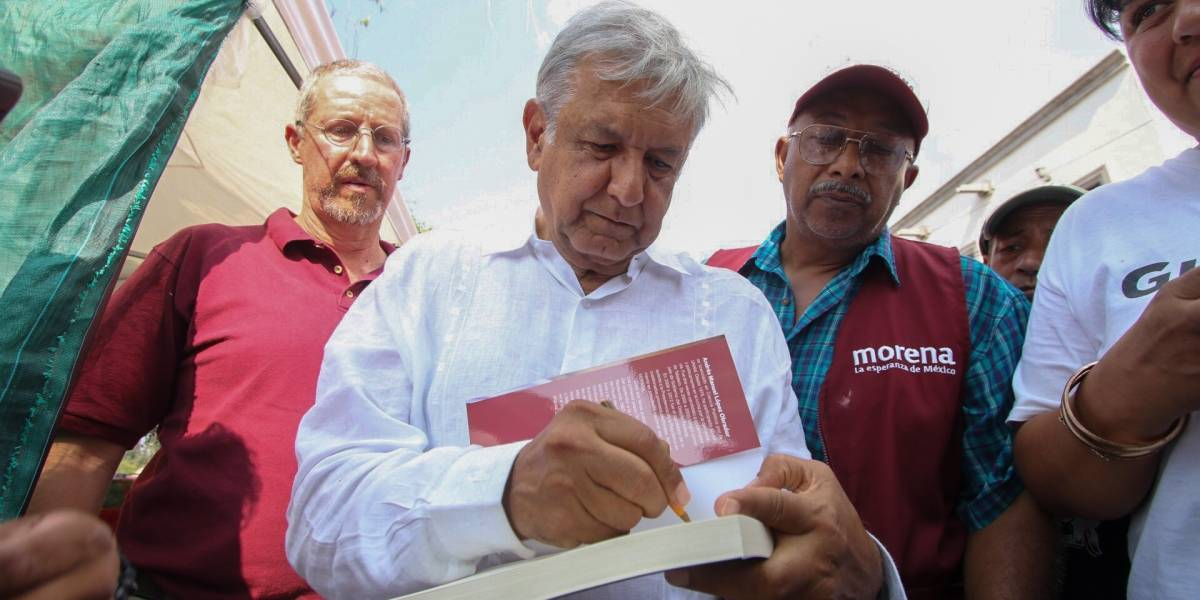 Amarra PRD diputaciones federales de Ajalpan, Huauchinango y Puebla capital