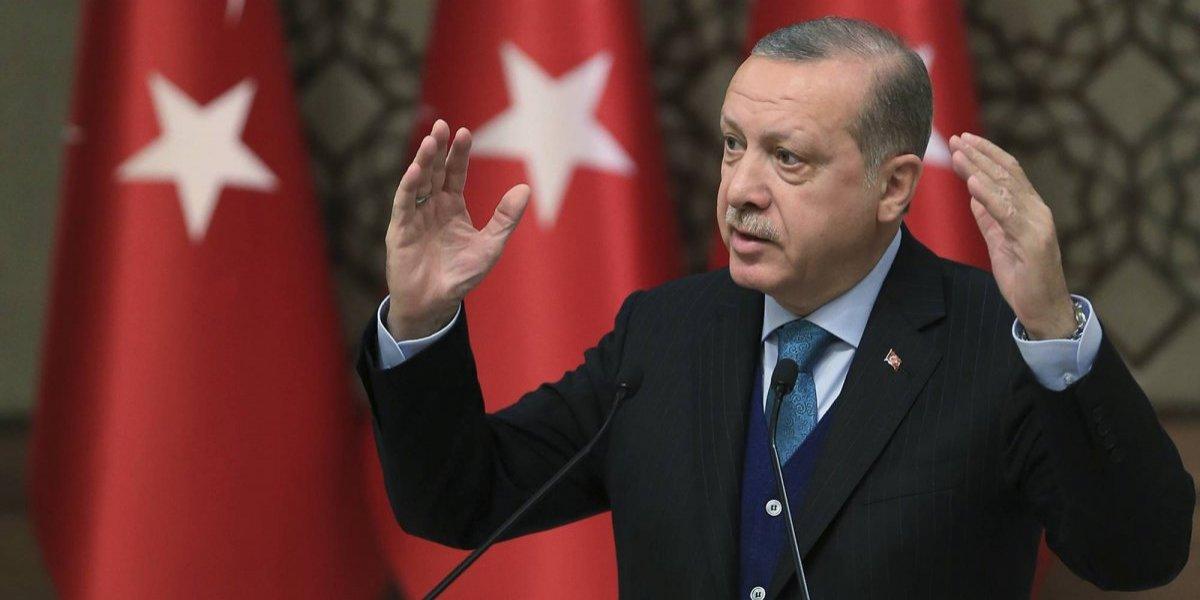 Países islámicos estudian respuesta a estatus de Jerusalén