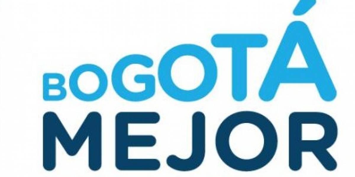 Tribunal determinará si el Distrito cambia o no su eslogan a 'Bogotá mejor para todos y todas'