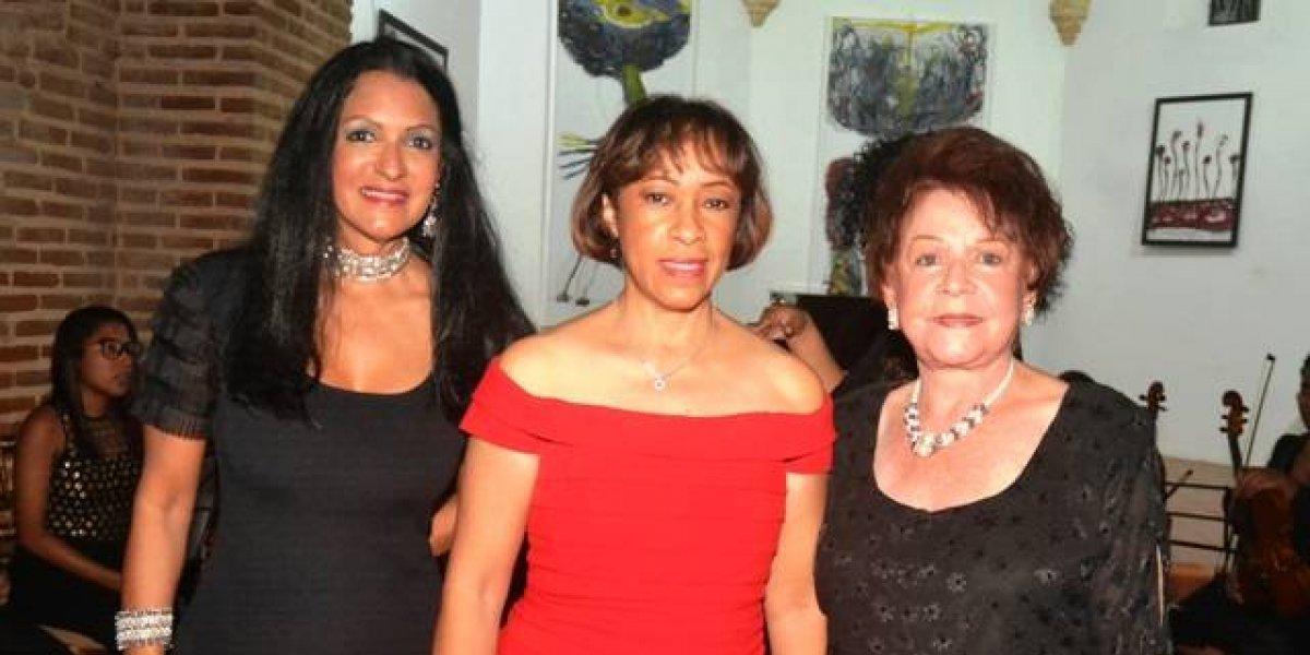 #TeVimosEn: El Café Literario XLIII, conmemora 70 aniversario del CNM