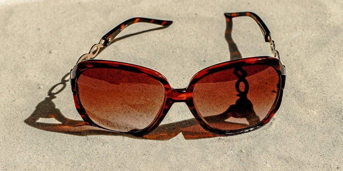 ¡Cuida tus ojos! Los rayos UV dejan ciegas a 3 millones de personas al año