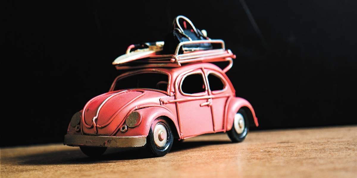 Vai viajar? Saiba o que olhar no seu carro antes de colocar o pé na estrada