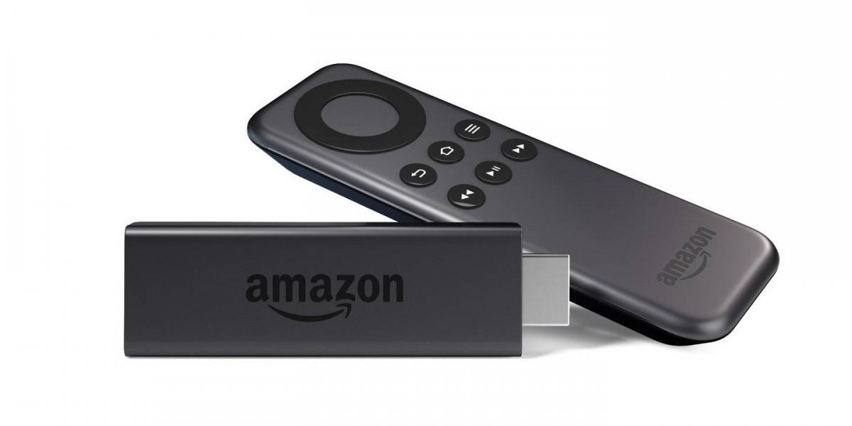 Amazon Fire TV Stick: el dispositivo en tendencia que querrás tener