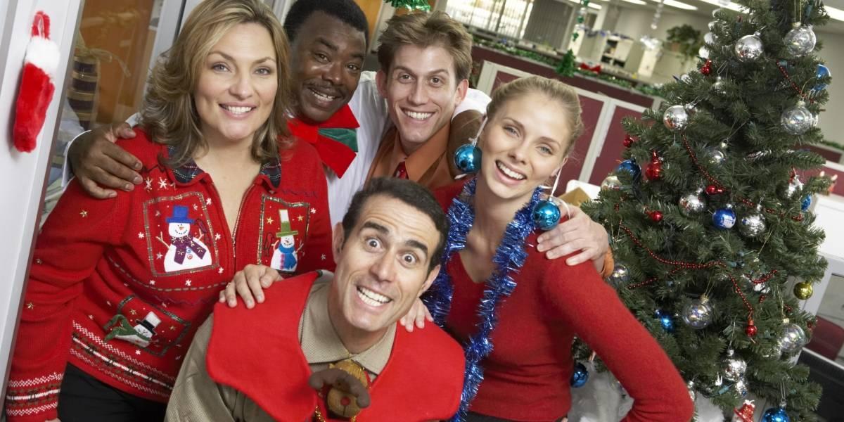 Cómo son los aguinaldos navideños en otros países