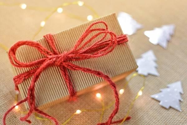 De dónde surgió la tradición de los intercambios de navidad