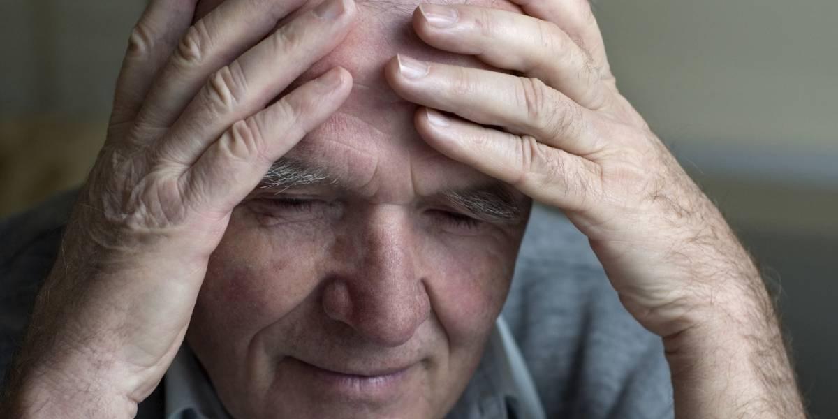 Hematoma subdural: ¿Qué es y quienes pueden padecerlo?