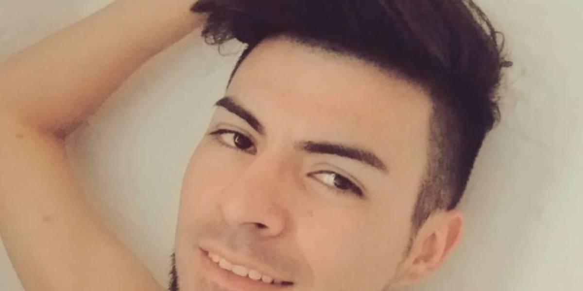 La muerte que sacude a Mendoza: lo encontraron atado de manos y pies, con una bolsa en la cabeza y ropa interior de hombre en la boca