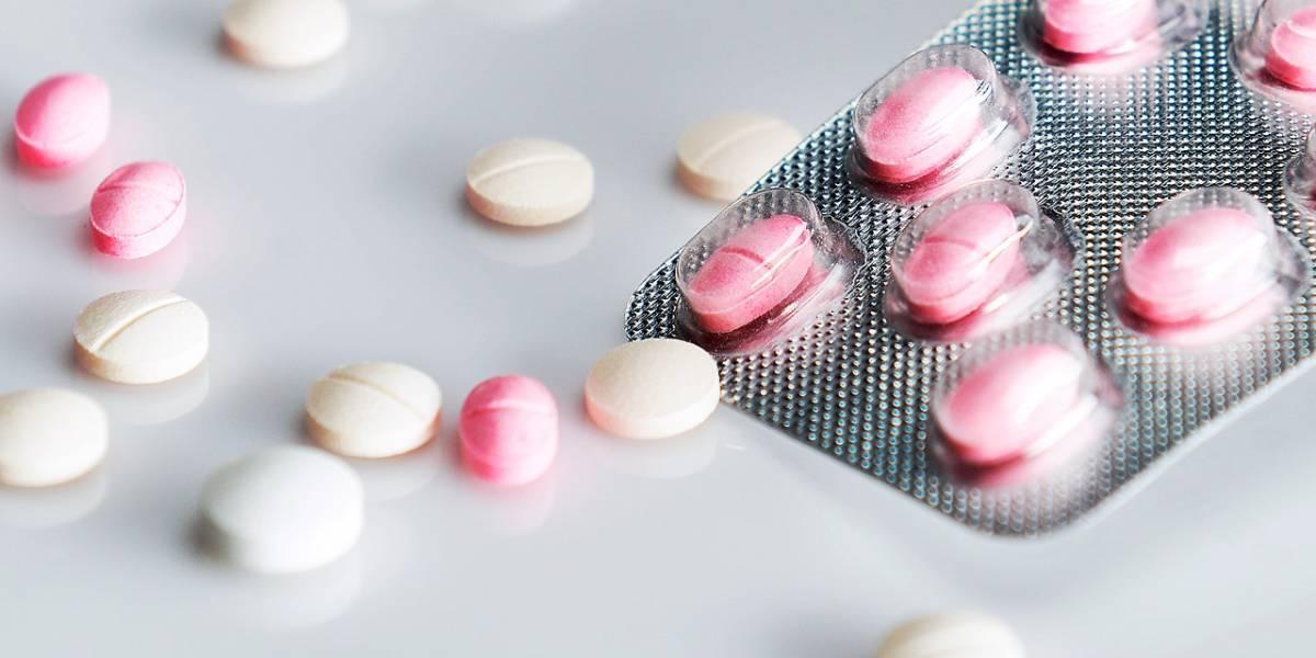 Mala noticia: Paracetamol fue incluido en lista de medicamentos con mayores efectos adversos